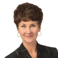 Kathleen Merk