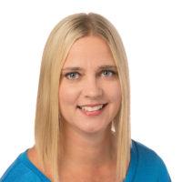 Kristen Lasley